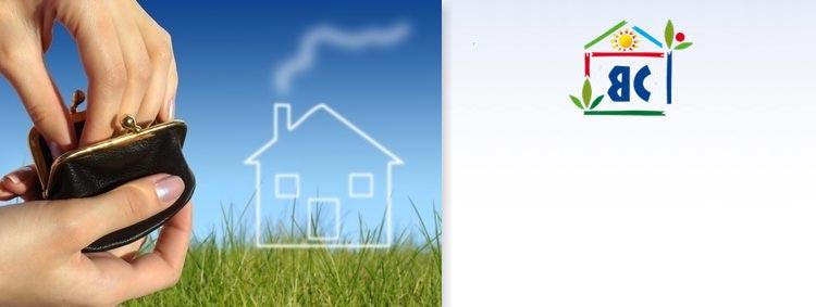 Trasferimento di immobili, da Gennaio scende la tassazione su prime case.