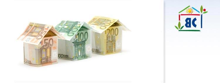 Riparte il mercato dei mutui: è il momento giusto per comprare casa