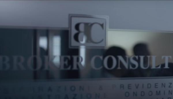 Broker Consult, il punto di riferimento in un mercato che cambia