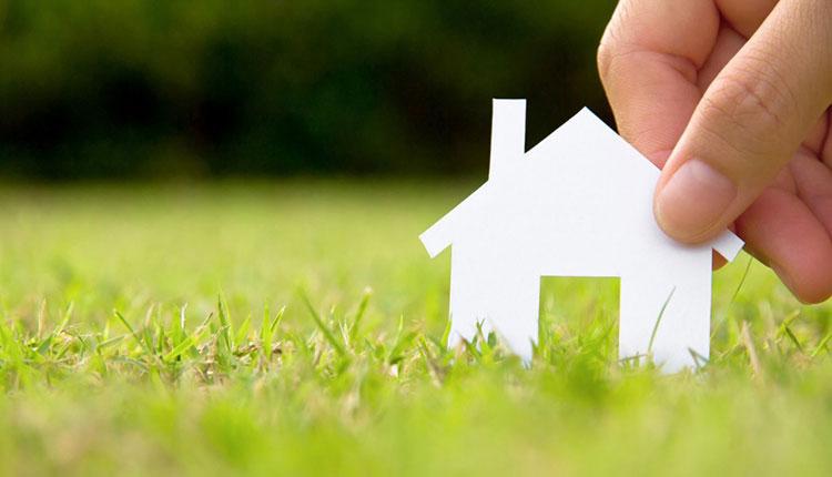 È il momento giusto per acquistare casa con un mutuo estremamente vantaggioso