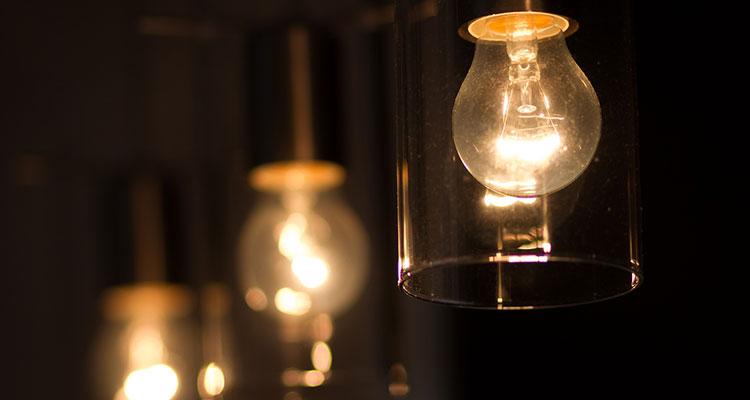 Nuova tariffa domestica per la luce, ecco di cosa si tratta