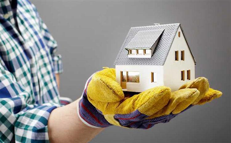 Le attività di edilizia libera che usufruiscono delle agevolazioni fiscali