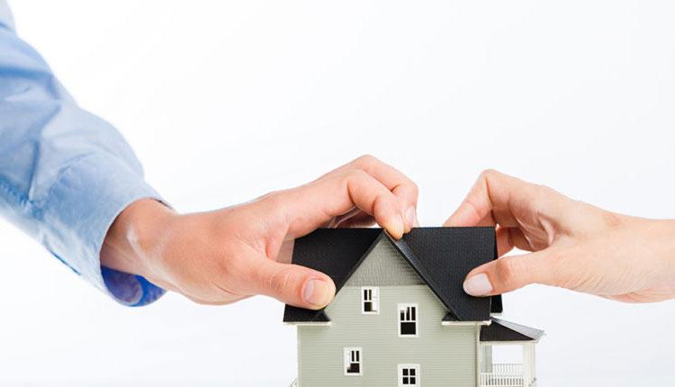 Vendita casa cointestata, le diverse opzioni