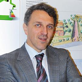 dott. F. Di Luzio