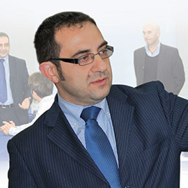 dott. S. Codetta