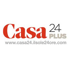 Casa24PLUS
