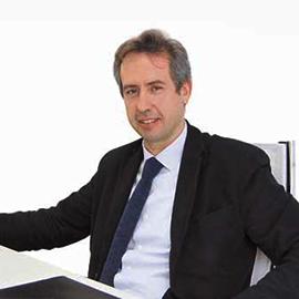 Luca Pacchione