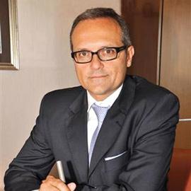 dott. G. Zacconi