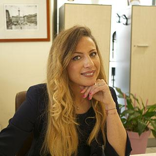 Chiara Giorgiani