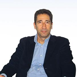 dott. N. Moscatello
