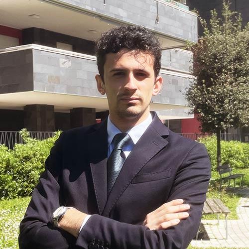 Enrico Scuccimarra