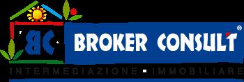 Broker Consult Immobiliare Pescara