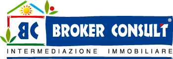 Broker Consult - Pescara